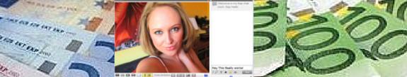 Wat verdien ik met webcammen