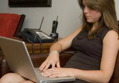 inloggen-als-webcamgirl-bij-islive