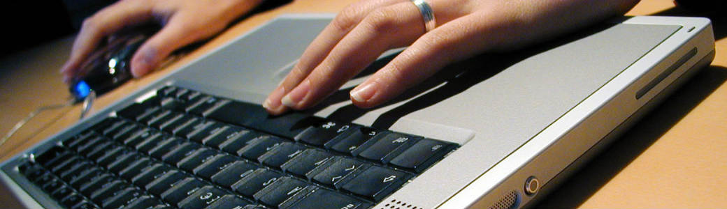 spullen-nodig-voor-islive-webcamwerk