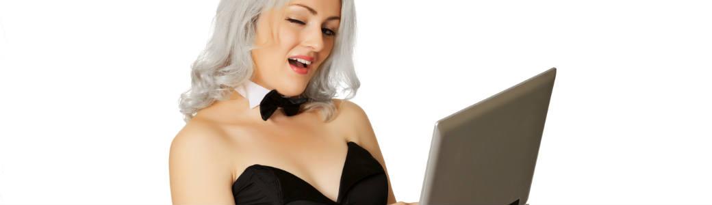 Waarom Islive webcamgirl worden