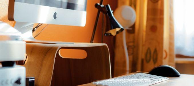 Waar werken als webcamgirl