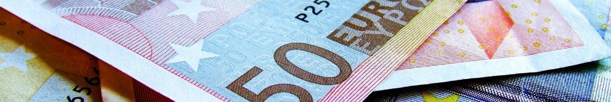 makkelijk geld verdienen met webcamwerk