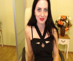 snapshot webcammodel op clubislive