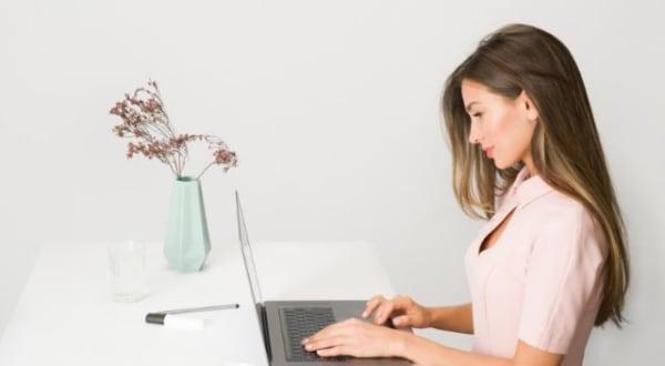 Gratis inschrijven voor webcammen werk