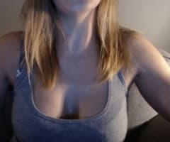 snapshot van live webcamgirl werk