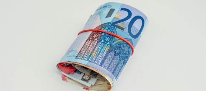 Vlotte uitbetalingen op Islive