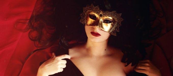 Creatieve manieren om anoniem te blijven