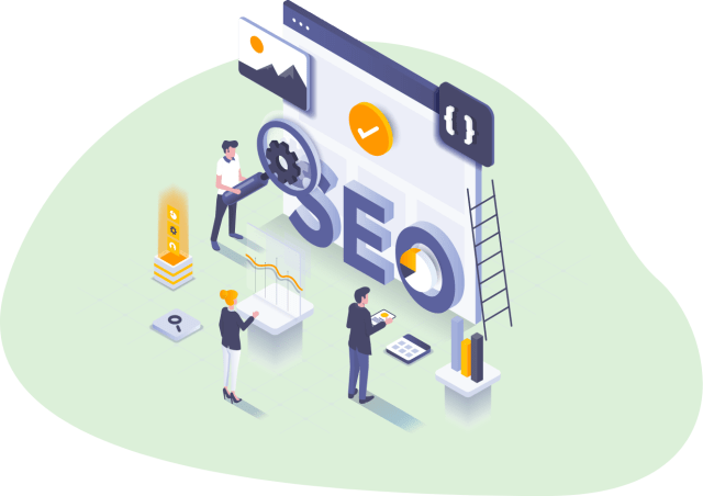 Online-Marketing für Unternehmen, Städte und Gemeinden