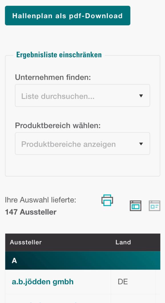 Screenshot allaboutautomation