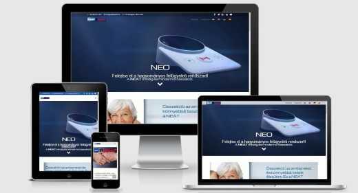 0d3c7ad65c3f Responsive weboldal, honlap, webáruház, weblap készítés