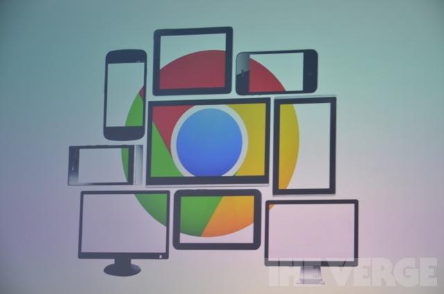 - Jön egy új jelzés a Chrome böngészőbe, amelyre érdemes lesz figyelnie