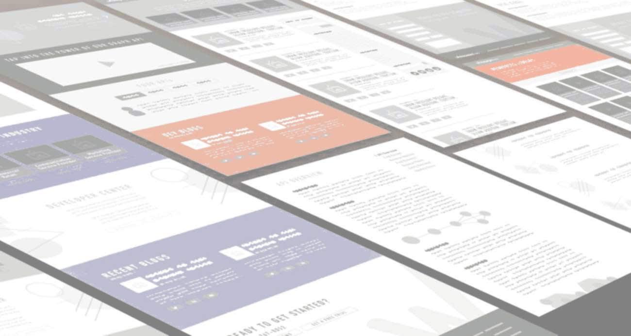 - Responsive weboldal, honlap, webáruház, weblap készítés