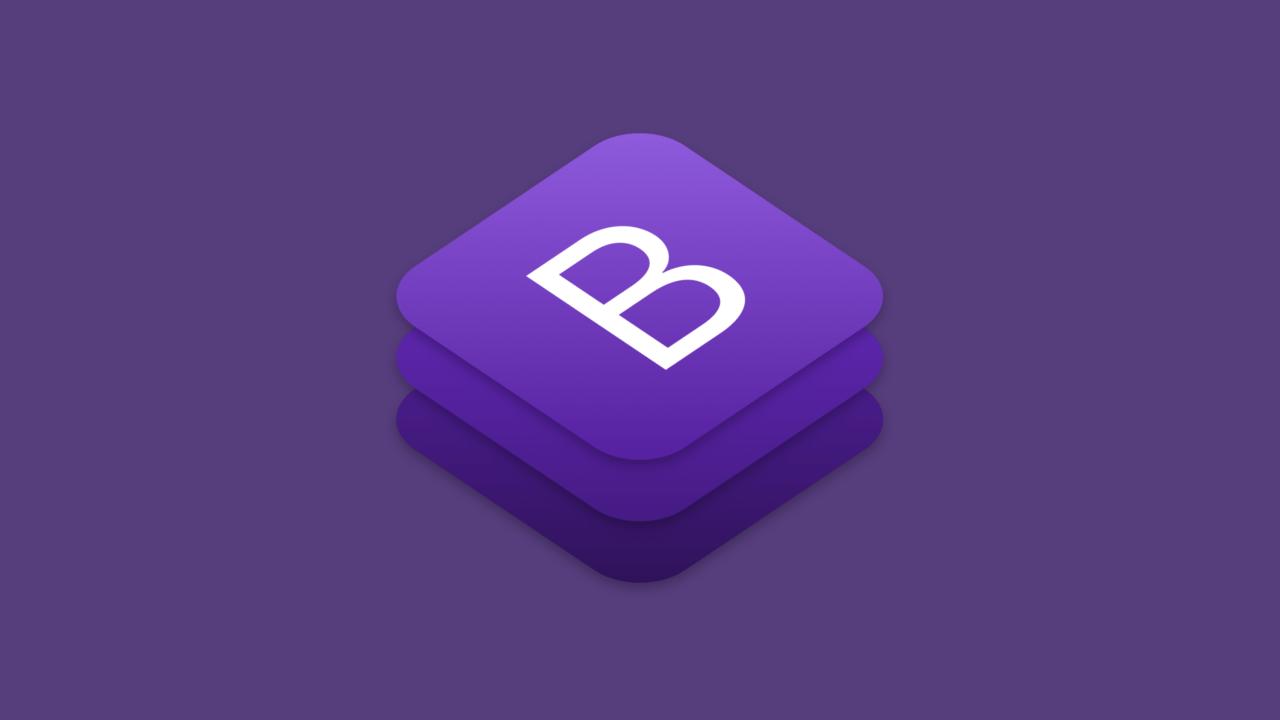 Bootstrap 4 - Web Dev Academy