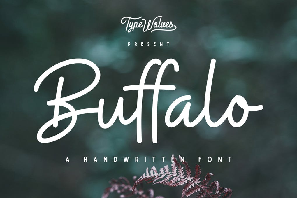 Awesome font bundle 2169990 download free