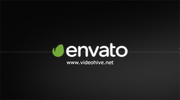 3300 videohive mega collection free download