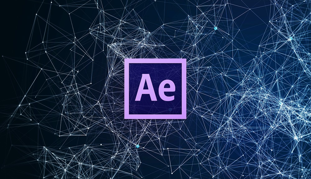 After Effects Scripts Bundle 2019