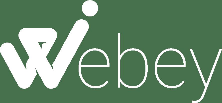וואבי - בניית אתרין ושיווק דיגטלי