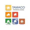 website design testimonial logo