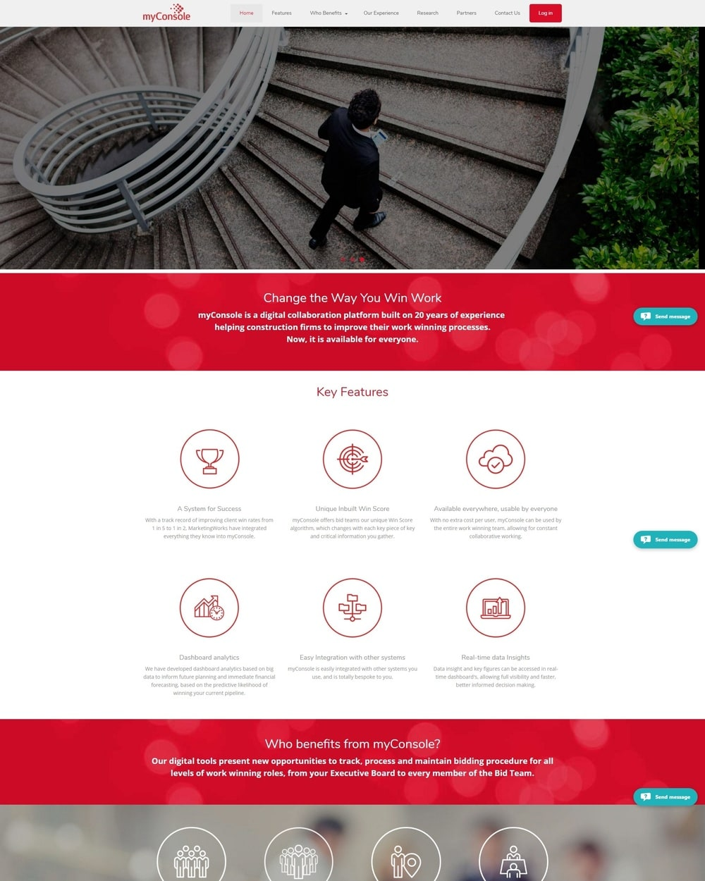 Work From Home Web Design Jobs Uk   100 Graphic Design Jobs From Home Uk Web
