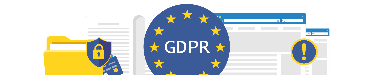GDPR Explained and Steps You Can Take Today
