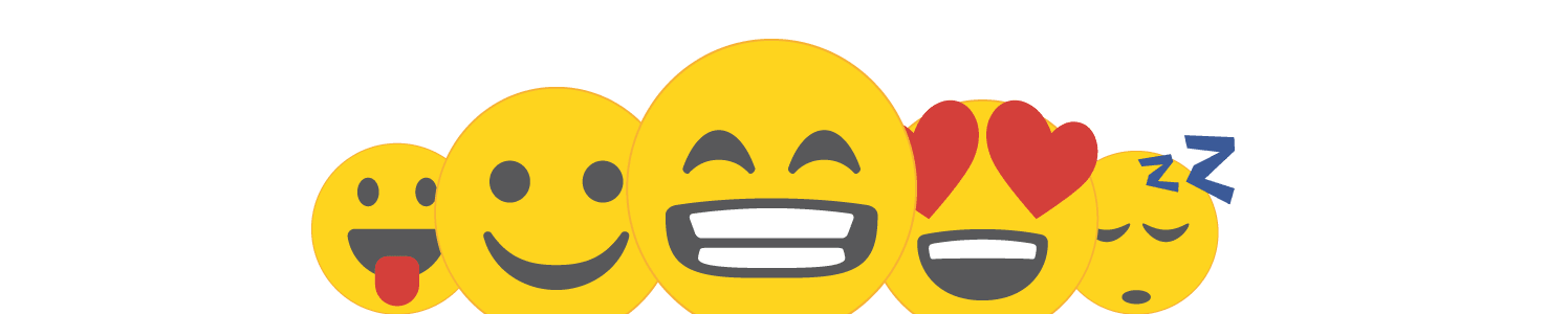 What Are Emoji Domains?