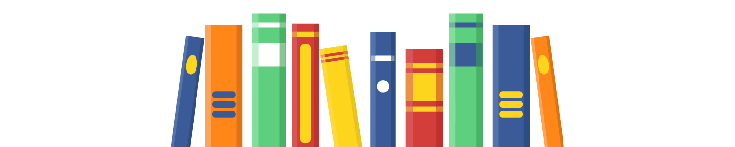 World Book Day 2021 - Book Recommendations