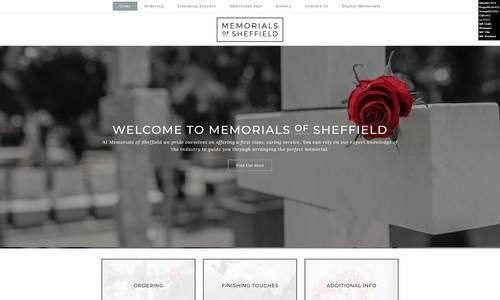 de5d3f80fc2 Bespoke Website Design Examples - Webfactory