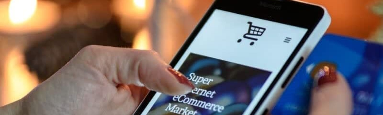 Imagem de destaque do post Criação de sites profissionais para a sua empresa