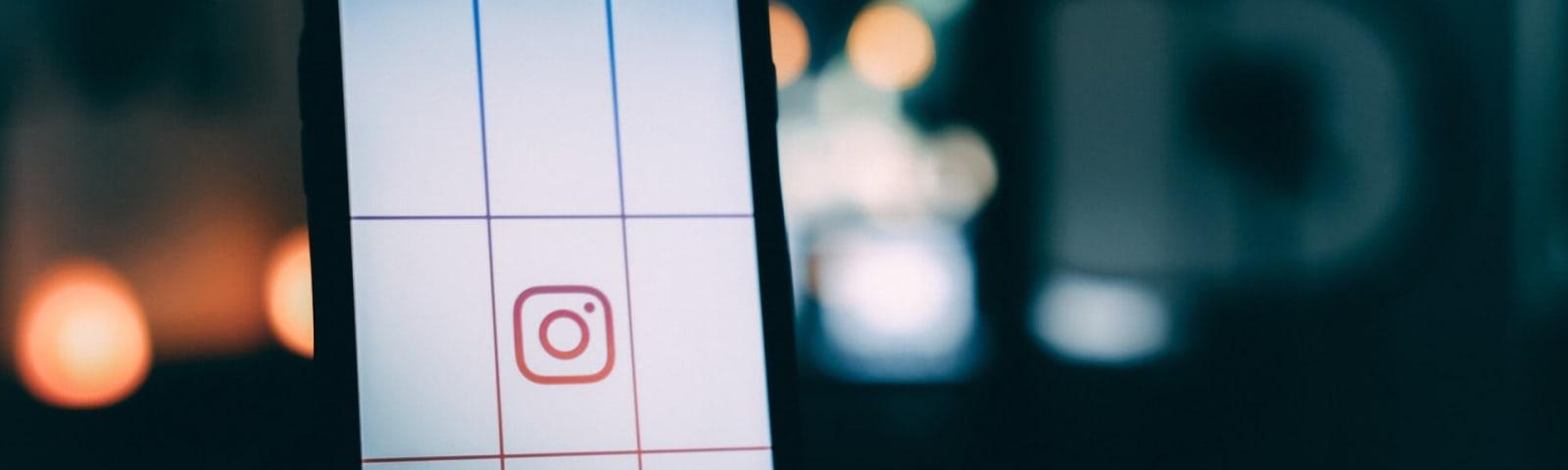 Imagem de destaque do post IGTV: como sua marca vai aproveitar a nova funcionalidade do Instagram?