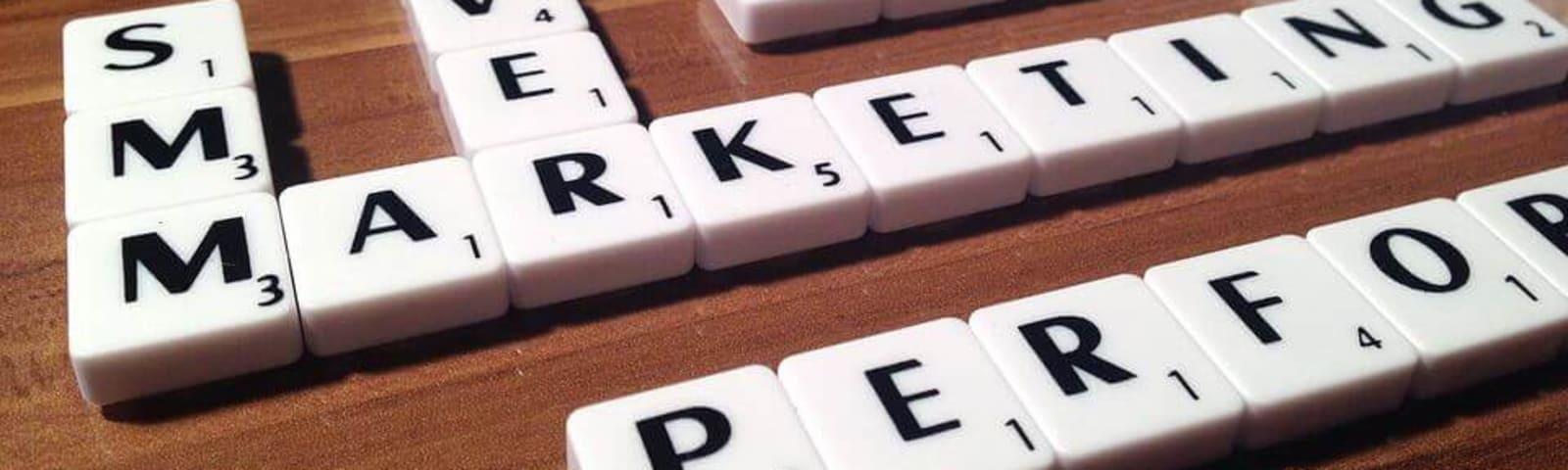 Imagem de destaque do post Dicas de criação de sites para melhor desempenho na internet