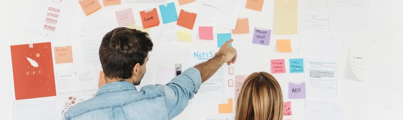 Imagem de destaque do post Criação de sites: como fazer seu site atingir o seu público alvo