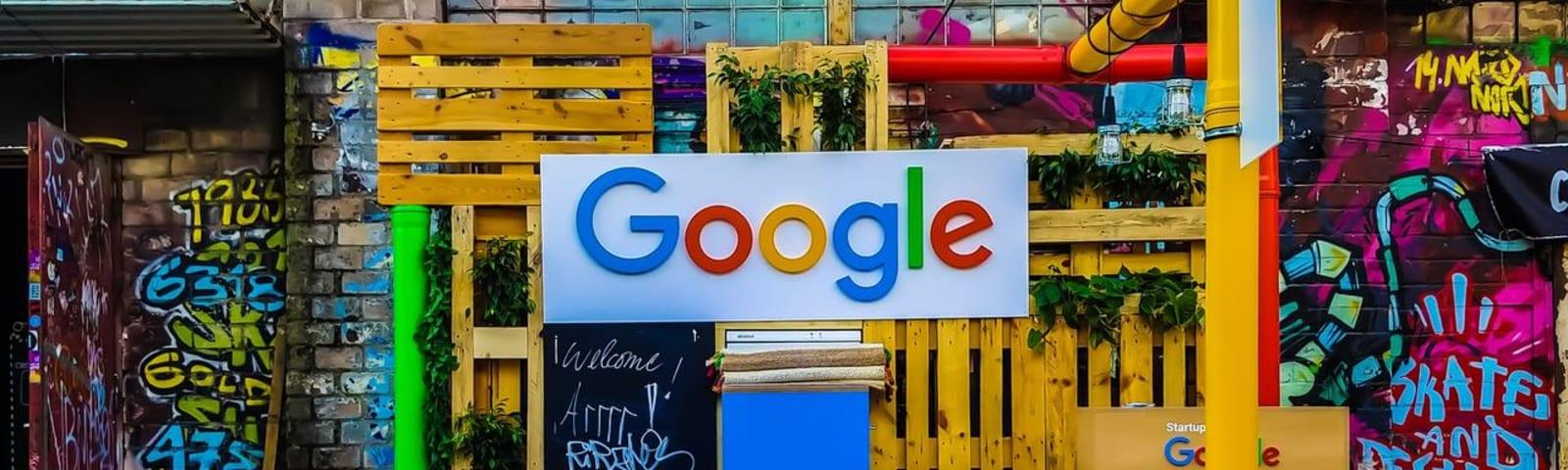 Imagem de destaque do post O que é o Google Ads? Conheça os benefícios dos links patrocinados