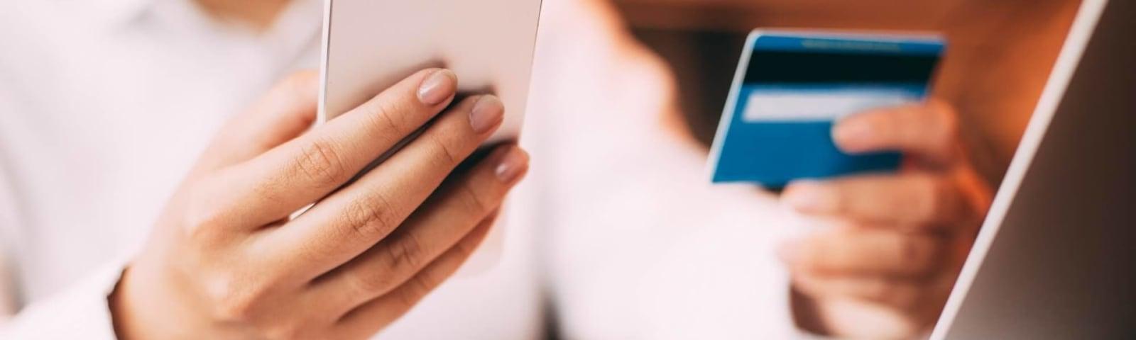 Imagem de destaque do post Técnicas de SEO para E-Commerce pautam palestra da Marke no SEBRAE