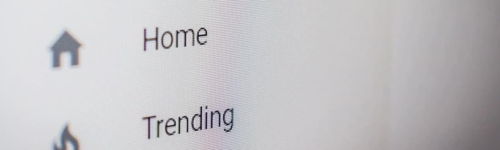 Imagem de destaque do post Vídeos de seo: como otimizar seu conteúdo para mais acessos