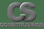 Logotipo do cliente Construsinos