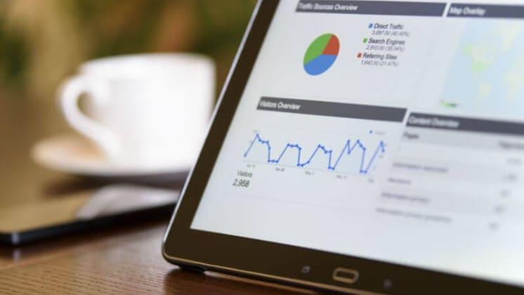 Thumbnail do post Google Analytics como ferramenta para otimizar as conversões