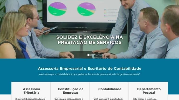 Thumbnail do post Marketing Digital para Escritórios de Contabilidade e Contadores