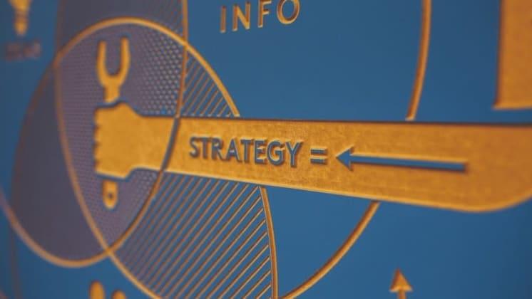 Thumbnail do post Marketing Experiencial é tema de curso na Feevale