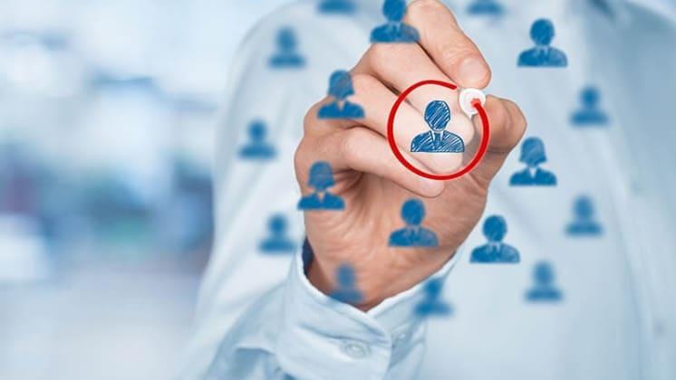 Thumbnail do post Criando site e estratégia de marketing de vendas na internet