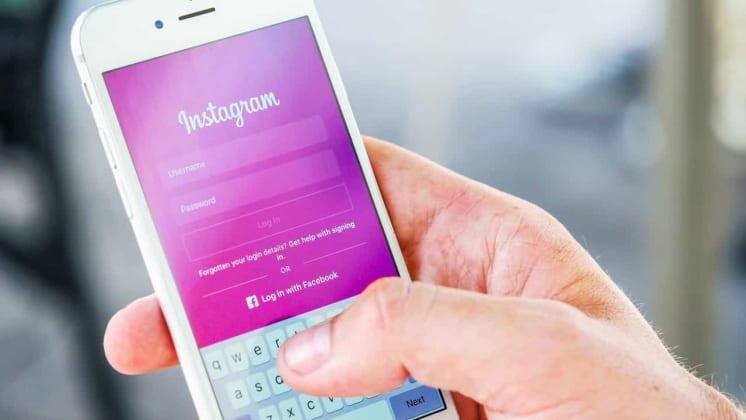 Thumbnail do post Descubra o que importa para o algoritmo do Instagram desde o fim dos likes