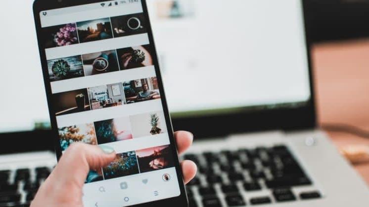 Thumbnail do post Automação para Instagram: Conheça os perigos e vantagens