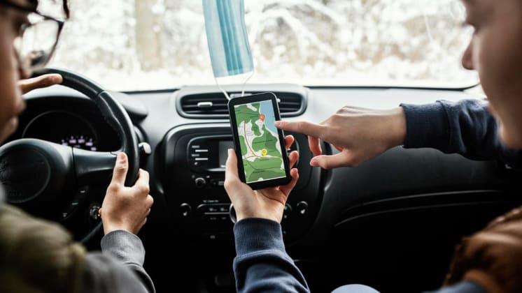 Thumbnail do post Como colocar minha empresa no Google Maps: passo a passo