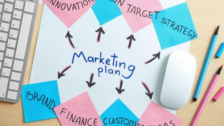 Thumbnail do post Consultoria de marketing para pequenas empresas
