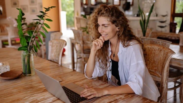 Thumbnail do post Como fazer uma consultoria online em diferentes áreas?
