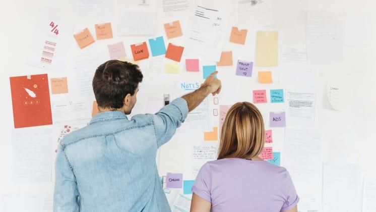 Thumbnail do post Criação de sites: como fazer seu site atingir o seu público alvo