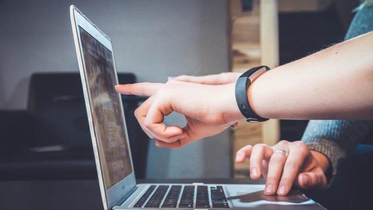 Thumbnail do post Impactos do design mobile na experiência do cliente