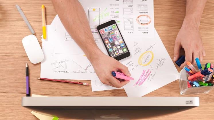 Thumbnail do post Funil de Marketing: como desenhar uma estratégia assertiva?