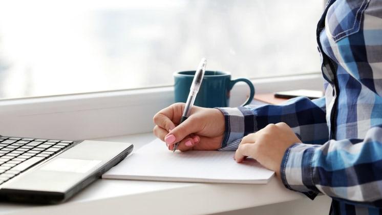 Thumbnail do post Como a estratégia de marketing de conteúdo pode impulsionar negócios?