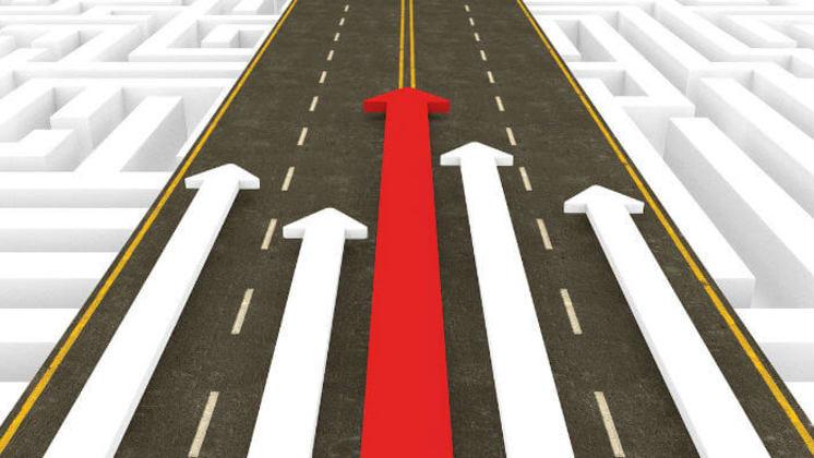Thumbnail do post Melhores estratégias de publicidade online para sua empresa