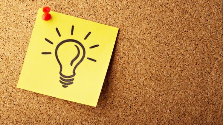 Thumbnail do post Gatilhos mentais para venda: o que são e como aplicá-los no Marketing Digital